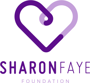Sharon Faye Foundation
